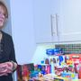 Anacortes woman on mission to replenish care package items after VFW Post break-in