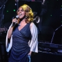 Jennifer Holliday angry at racist attacks from fellow African Americans