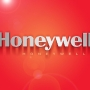 Honeywell retirees won't lose benefits for now