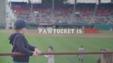 PawSox owners seek $38 million taxpayer help for new stadium