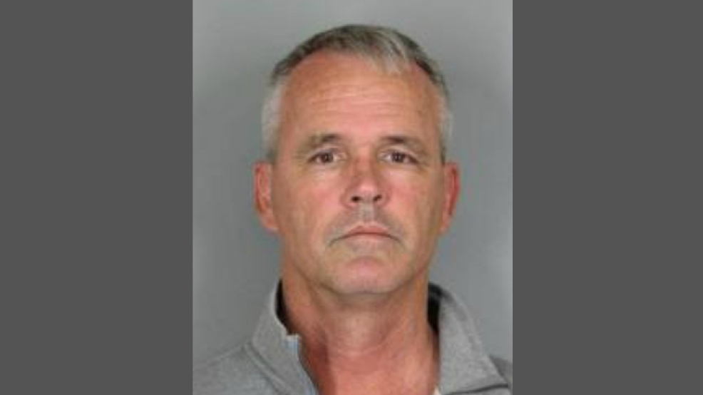 Northwest Federal Credit Union >> Police: 53-year-old Va. man charged with 'taking indecent ...