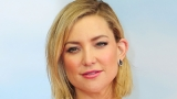 Snapchat shows 'date' between Kate Hudson and J.J. Watt