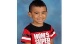"Kindergartner killed in sledding accident, ""Aaron will be missed"""