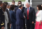 South Korea US Pence _Leak (3).jpg