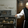 Mushrooms at the monastery: Mepkin Abbey monks build thriving produce business