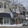 City of Charlevoix reminding visitors they are open for business