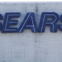 Swansea town official proposes new use for closing Sears store