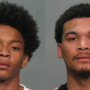 Teens charged with murder for deadly New Year's shooting
