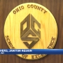 Two teachers, custodian resign without explanation in Ohio County