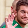Alek Skarlatos story headed for big screen