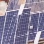 New Solar Plant Gives Solar Energy Credit