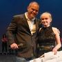 51 contestants participate in Annual ACTS 30 Talent Contest in Roseburg