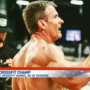 Local 55-year-old man becomes CrossFit champion