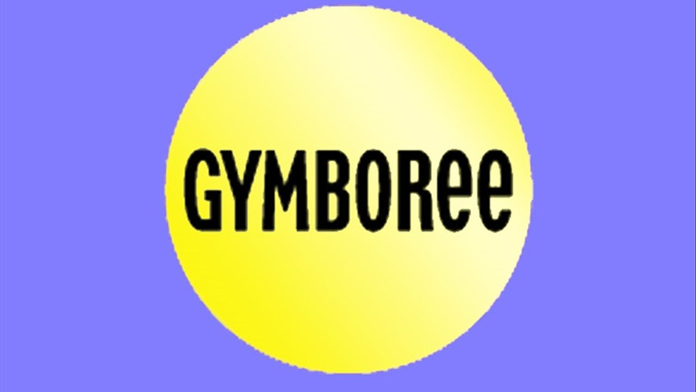 Gymboree Outlet Logo | www.imgkid.com - The Image Kid Has It!