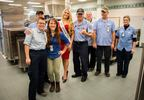 171127 Toneata Morgan Miss Oregon USA visits VA Roseburg veterans 9.jpg