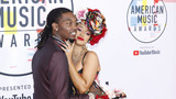 Cardi B and Offset split after a year of marriage