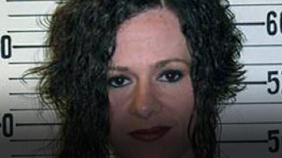 federal appeal denied for tennessee u0026 39 s only woman on death