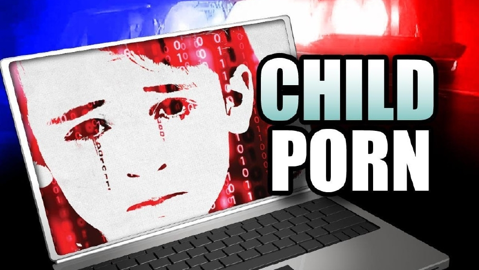 В возрасте порно в контакте фото