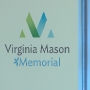 Virginia Mason Memorial awarded national recognition for sustainability programs