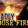 Four killed in house fire in Tennessee