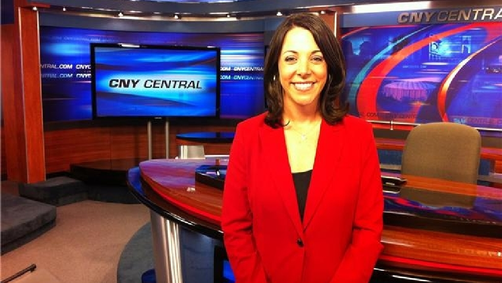 Cny Central Announces Changes To News Team