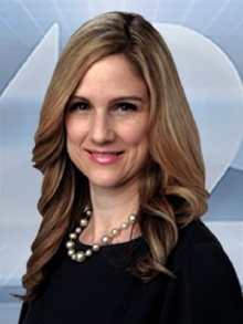 Erica channel 12 weather