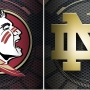 How to watch the Notre Dame-Florida State game