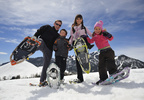 SunValley_Snowshoe_Family_3.jpg