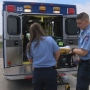 City of Amarillo evaluates ambulance service contract