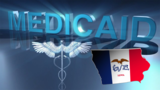 2 companies managing Iowa Medicaid report millions in losses