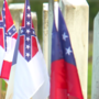 Tennessee groups discuss historical impact of removing Confederate monuments