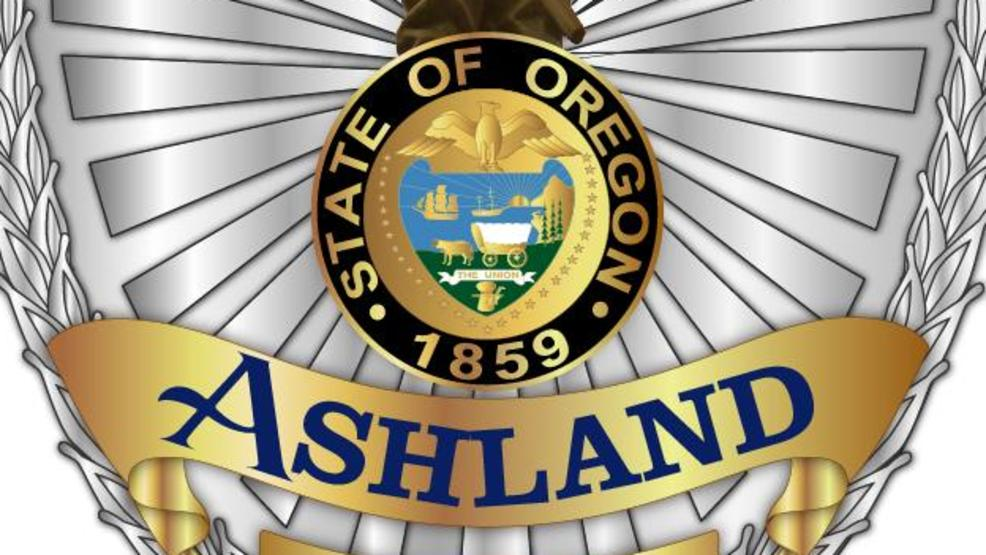 1012514930 C-78029 New Ashland Oregon Police Badge AR.jpg