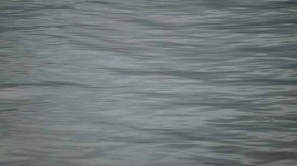 Officials investigate fisherman death on Culver lake | WSBT