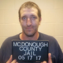 Astoria, IL man arrested after McDonough officials located abandoned car