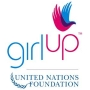 "Uniting girls to change the world at the ""Girl Up{state} Summit"""