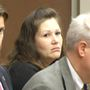 State presents final witness in Lunsford trial; defense will have opportunity Monday