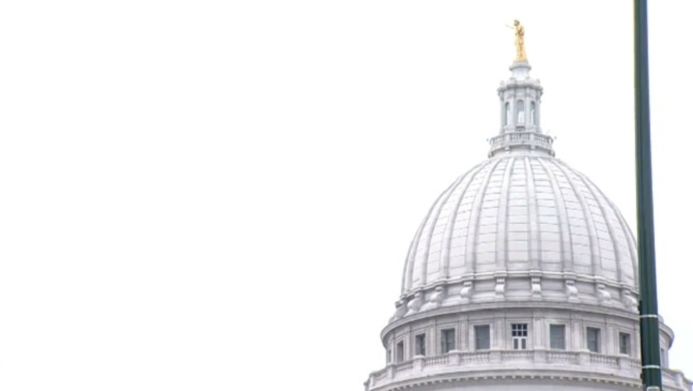 wisconsin-state-capitol-building-dome-forward-generic.jpg