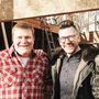 'Boise Boys' six-episode season debuts April 25 on HGTV
