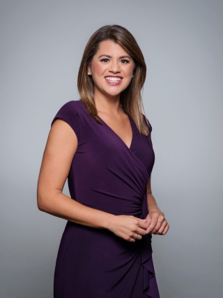 Erica Lopez | WBMA