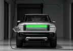 2018_11_E.-Rivian_R1T_Front_Charge_Indicator.jpg