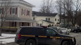 DeRuyter couple dead in apparent murder-suicide