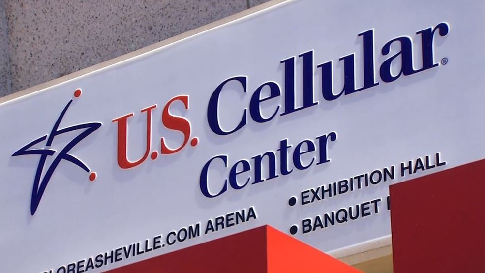 20160914 US Cellular Center 2.JPG
