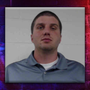 Albia teacher accused of having sexual relationship with student