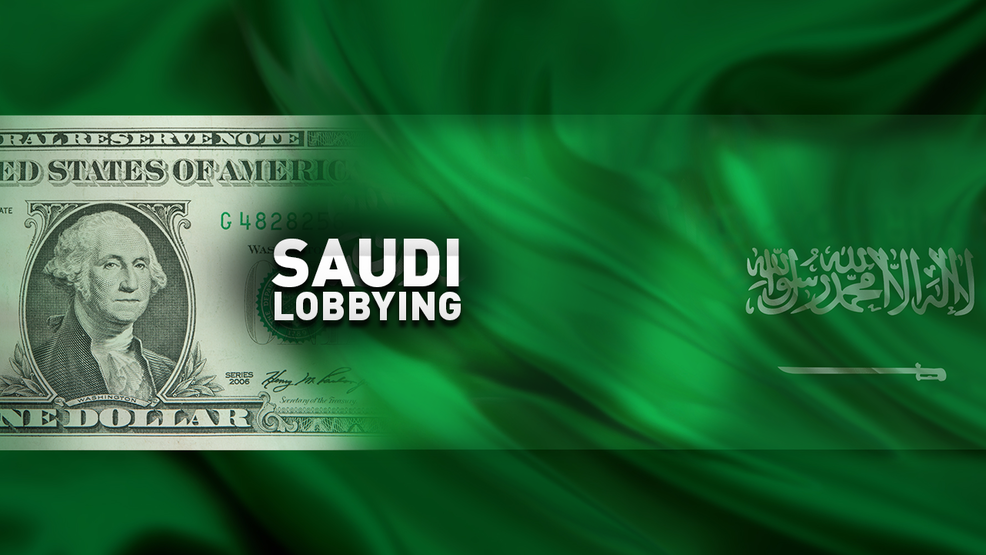 Full_Measure_BIG_WALL_Saudi_Lobbying_Recreation.png