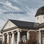 Title IX investigation closed at Liberty University