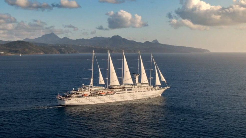 Windstar Overview.PNG