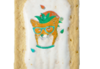 sugar cookies_fox head 1.png