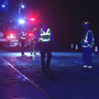 Centerville PD: Alcohol and drugs not suspected factors in fatal I-675 wrong-way crash