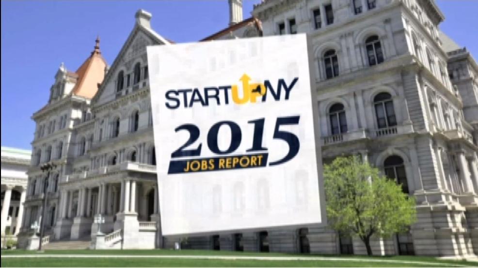 NY lawmakers slam Cuomo economic development plans   WRGB