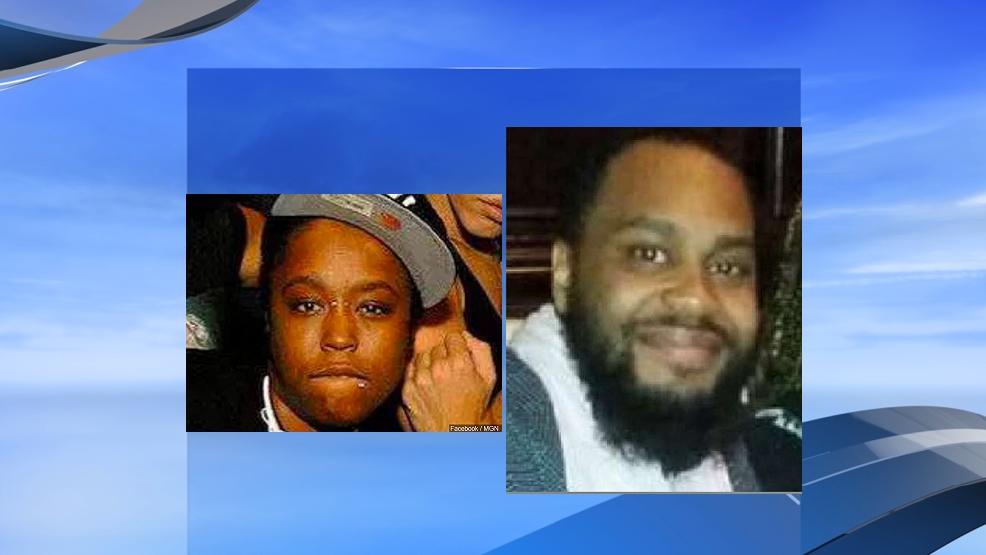 Gmc Columbia Sc >> SC natives among victims in Orlando night club shooting | WPDE